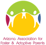 Arizona Association for Foster and Adoptive Parents